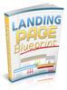 Thumbnail Landing Page Blueprint  plr