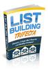 Thumbnail List Building Trifecta plr