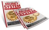 Thumbnail The Online Money System plr
