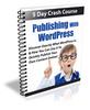 Thumbnail Publishing With WordPress plr