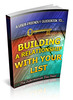 Thumbnail Building a Relationship With Your List plr