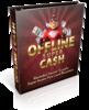 Thumbnail Offline Super Cash plr