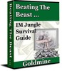 Thumbnail Beating The Beast... IM Jungle Survival Guide plr
