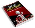 Thumbnail Email Profiteers PLR