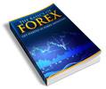 Thumbnail The Basics Of Forex - PLR