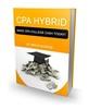 Thumbnail CPA Hybrid PLR