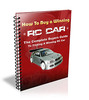 Thumbnail How To Buy A Winning RC Car PLR