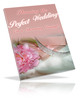 Thumbnail Planning The Perfect Wedding On A Shoestring Budget PLR
