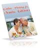 Thumbnail Online Dating For Senior Citizens PLR