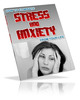Thumbnail How To Eliminate Stress And Anxiety In Your Life PLR