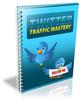 Thumbnail Twitter Traffic Mastery PLR
