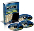 Thumbnail Membership Website Millionaires PLR