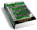 Thumbnail Unclaimed Money Finders Guide PLR