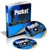 Thumbnail Pocket Coach PLR