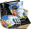 Thumbnail ADHD - Helping Your Anxious Child! PLR