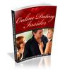 Thumbnail Online Dating Insider PLR