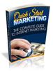 Thumbnail Quick Start Marketing PLR
