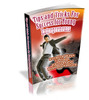 Thumbnail Tips And Tricks For Success For Young Entrepreneurs PLR