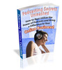 Thumbnail Podcasting Secrets Unleashed PLR