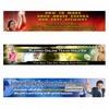 Thumbnail Moving Sale 3 PLR eBooks - Pack 6