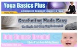 Thumbnail Moving Sale 3 PLR eBooks - Pack 1