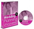 Thumbnail Wedding Planning Uncovered PLR