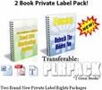 Thumbnail 2 PLR Pack