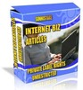 Thumbnail Private Label Article Pack : Internet Biz Articles PLR