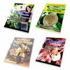 Thumbnail 4 Private Label Packs PLR