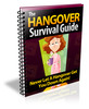 Thumbnail The Hangover Survival Guide MRR
