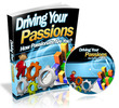 Thumbnail Driving Your Passions mrr