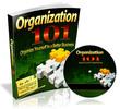 Thumbnail Organization 101 mrr