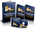 Thumbnail Mobile Marketing Revolution