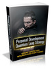 Thumbnail Personal Development Quantum Leap Strategy mrr