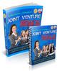 Thumbnail Joint Venture Revealed mrr