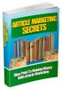 Thumbnail Article Marketing Secrets mrr