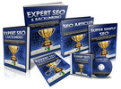 Thumbnail Expert SEO and Backlinking mrr