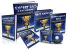 Thumbnail Expert SEO and Backlinking mrr