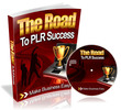 Thumbnail The Road to PLR Success mrr