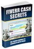 Thumbnail Fiverr Cash Secrets mrr