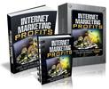 Thumbnail Internet Marketing Profits mrr