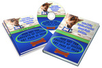 Thumbnail Find Out The Secrets Of Making Pet Food At Home mrr