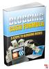 Thumbnail Blogging Cash Formula mrr