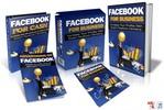 Thumbnail Facebook For Business mrr