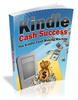 Thumbnail Kindle Cash Success mrr