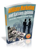 Thumbnail Affiliate Marketing and Success Systems mrr