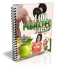 Thumbnail 100 Health Tips mrr