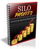 Thumbnail Silo Profits mrr
