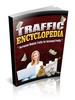Thumbnail Traffic Encyclopedia mrr