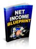 Thumbnail Net Income Blueprint mrr